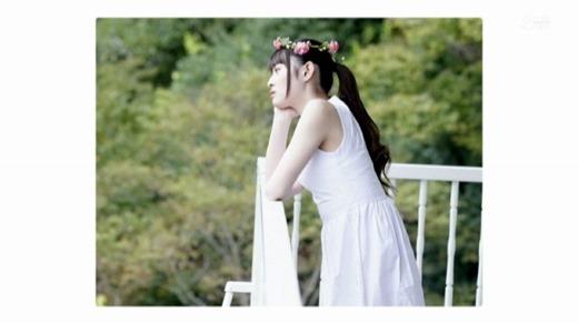 柊木楓 57