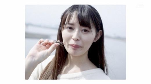 柊木楓 59