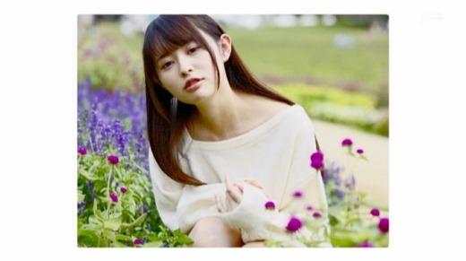 柊木楓 60