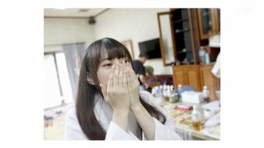 柊木楓 61