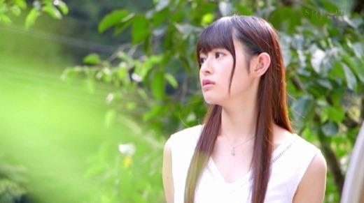 柊木楓 73