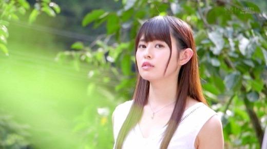 柊木楓 74