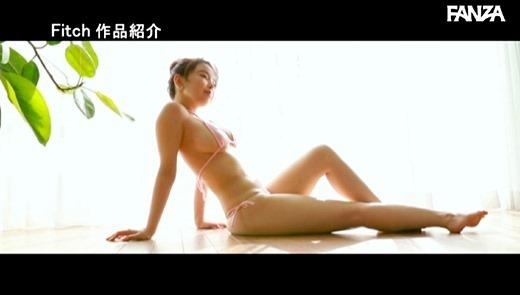 柊紗栄子 画像 26