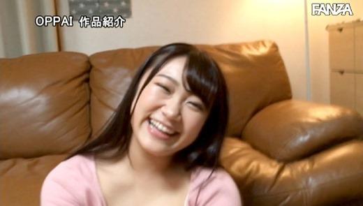 姫咲はな 画像 17