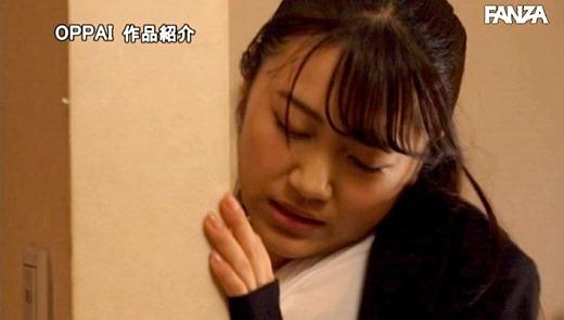 姫咲はな 画像 56