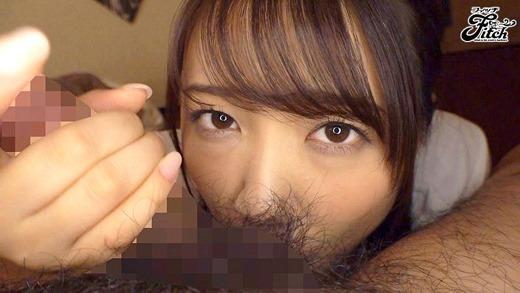 姫咲はな 画像 03