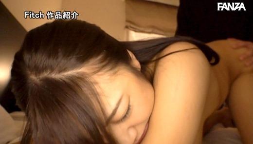 姫咲はな 画像 37