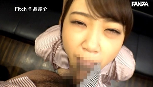 姫咲はな 画像 57