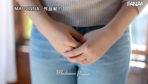 本田瞳 画像 12