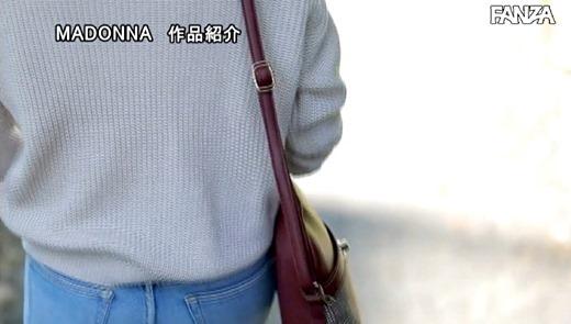 本田瞳 画像 18