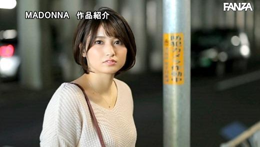 本田瞳 画像 24