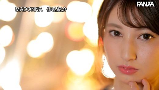 本田瞳 画像 27