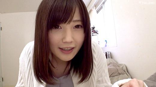 本田もも 画像 12
