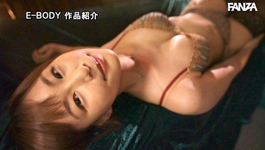 堀内未果子 画像 18
