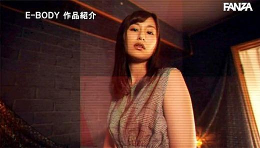 堀内未果子 画像 36