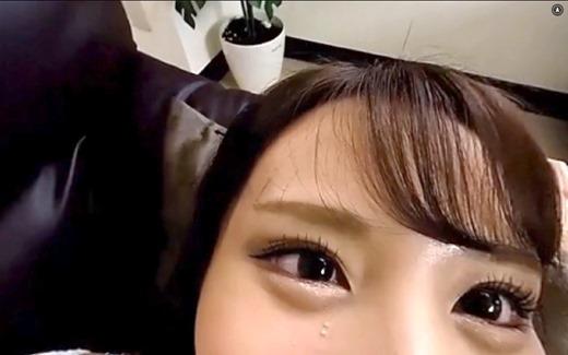 伊藤舞雪VR 21