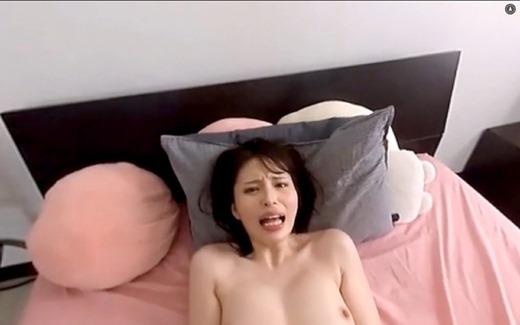 伊藤舞雪VR 50