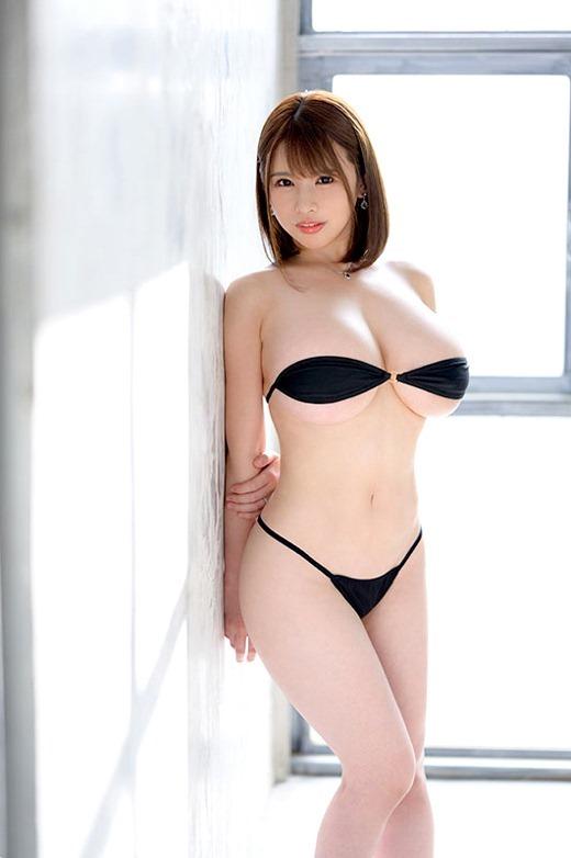 叶愛 画像 03