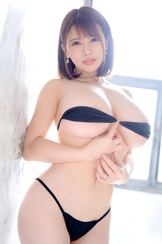 叶愛 画像 04