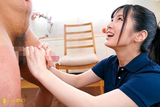 川北メイサ 画像 08