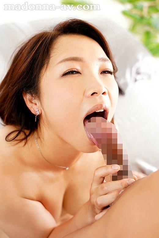 北川真由香 画像 02
