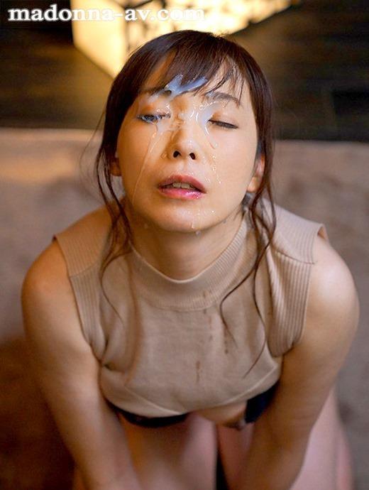 小林真梨香 画像 09