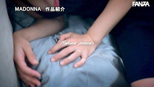 小林真梨香 画像 13