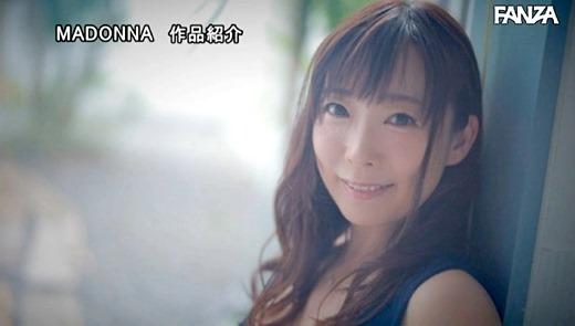 小林真梨香 画像 18