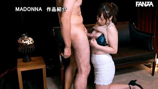 小林真梨香 画像 44