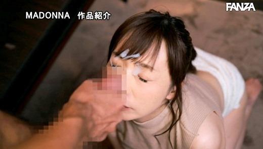 小林真梨香 画像 48