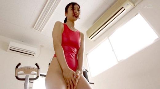 古川いおり ハイグレ洗脳 46