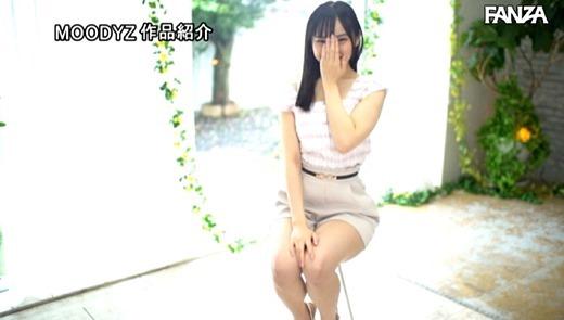 香乃萌音 画像 27