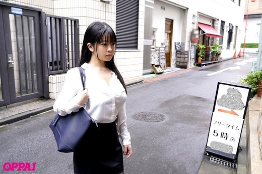 舞奈みく 画像 02