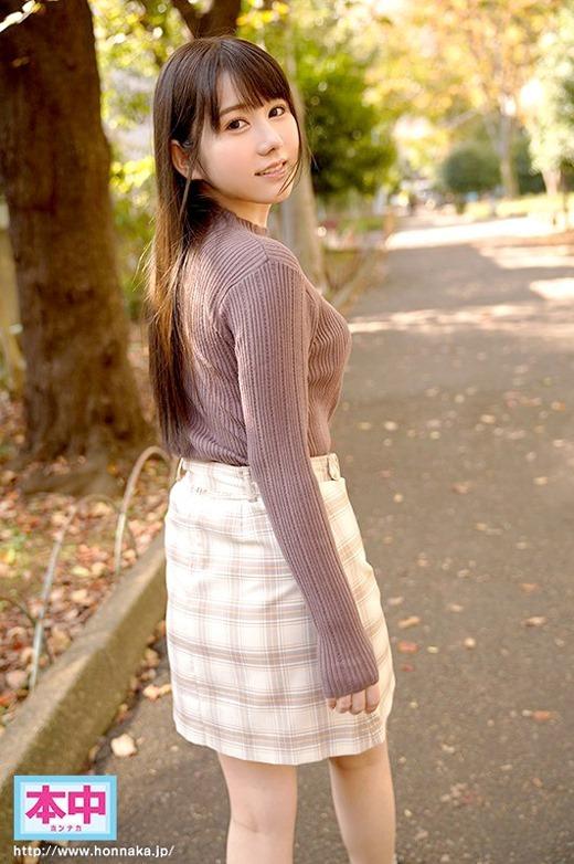 愛花あゆみ お嬢様ソープ嬢が中出しデビュー