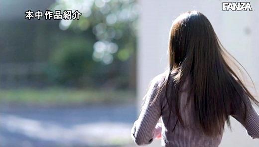 愛花あゆみ 画像 16