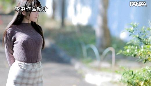 愛花あゆみ 画像 20