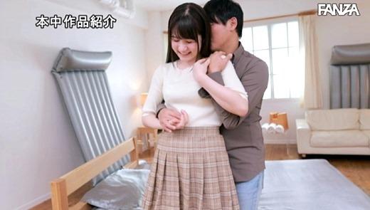 愛花あゆみ 画像 32