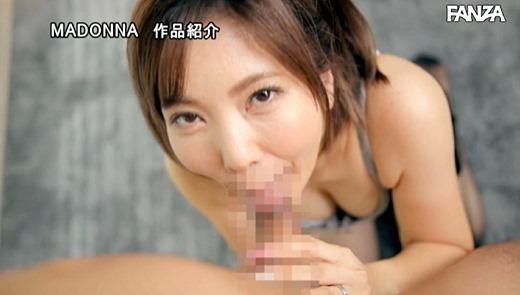 峰田ななみ 画像 36