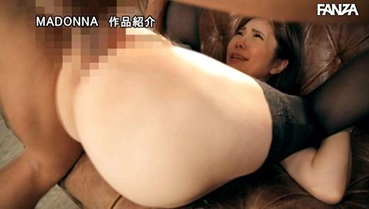 峰田ななみ 画像 49