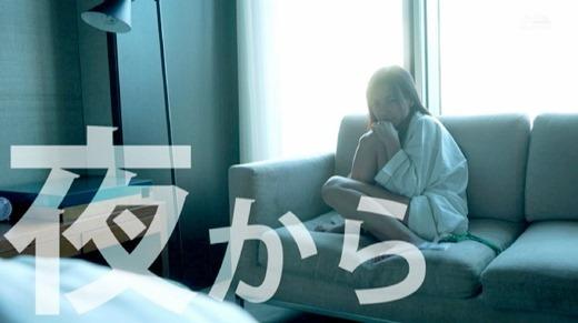 宮崎リン 27