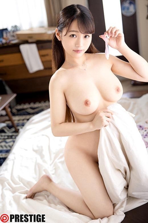 桃田香織 画像 14