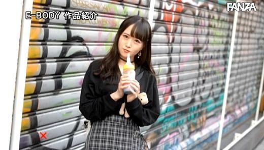 百田くるみ 画像 39