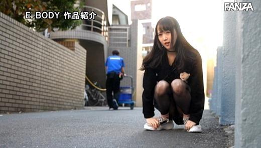 百田くるみ 画像 43