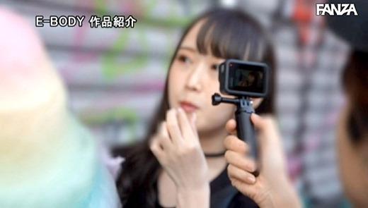 百田くるみ 画像 65