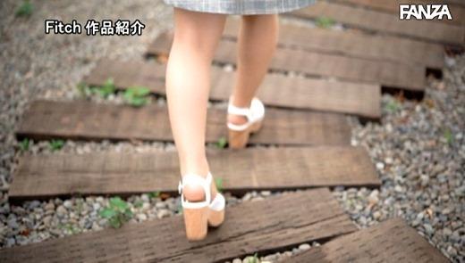 桃園怜奈 画像 29