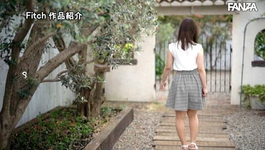 桃園怜奈 画像 30