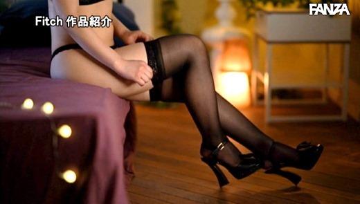 桃園怜奈 画像 36