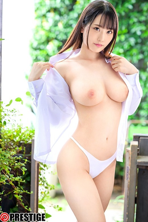 渚このみ 美巨乳娘がイキ狂うセックス画像