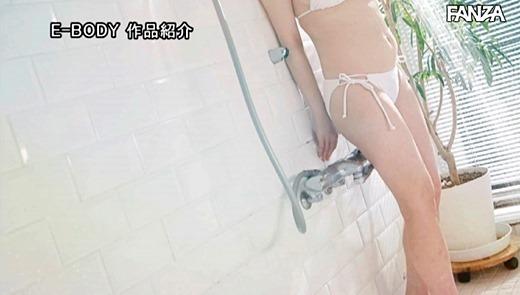 凪沙ゆきの 画像 25