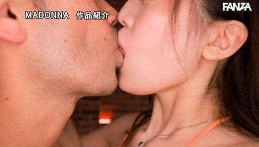 七瀬いおり 画像 46